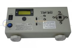 5N.m电批风批扭矩测试仪价格多少