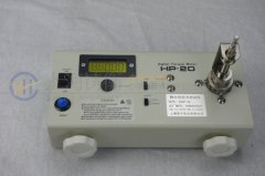 0.010-2牛米电批扭力测量器带打印