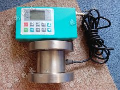 0.1-500N.m数显扭力测试仪高分辨率