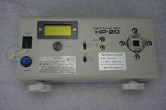15N.m电批扭力检测机市场价格