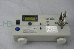 带自动关机的电批扭力检测仪8N.m