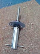 机械制造行业用的预置式扭力螺丝刀1-6牛米