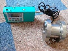 600牛米数字扭力检测仪可做数据分析