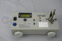 10牛米电批扭力测量仪拧紧力测试专用