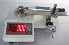 扭矩扳手检测仪\检测各种手动扭矩扳手仪器