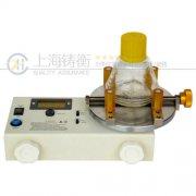 食用油桶瓶盖扭力测试仪6n.m