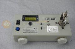 12N.m电批力矩测量器可做数据分析
