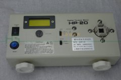 0.150-10n.m电批扭力检验仪检测扭矩起子专用