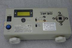 电批电源扭力检测仪带信号输出