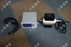 0.5-500n.m动态扭力测试仪检测制动器转矩专用