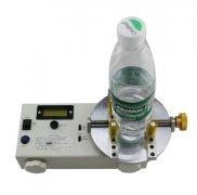 玻璃瓶盖扭力测定仪18n.m