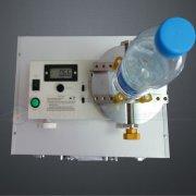 玻璃瓶盖扭力检测仪1-10n.m