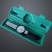 普通工厂用的2-10n.m指针式扭力