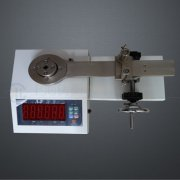 5-20n.m扭矩扳手检测仪五金厂用
