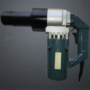 2000n.m高强度扭剪型电动扳手价格多少