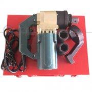 拧大六角螺丝专用电动工具-电动
