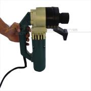 套筒转换用扭剪型电动扭矩扳手 适配M30螺栓扭剪型电动力矩扳手