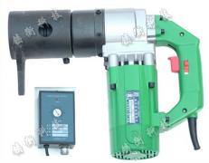 电动扭矩扳手生产商