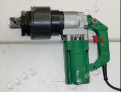 电动定扭力扳手600n.m