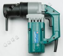 进口电动液压扭力扳手