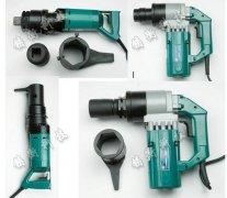 电动扭力扳手品牌