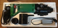 充电式电动定扭力扳手供应商