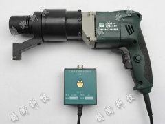 电动定扭力扳手代理商