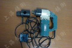电动定扭力扳手SGDD-2500n.m