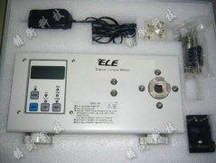 电批扭力测试仪SGHP-20