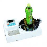 果冻包装瓶盖扭力测试仪